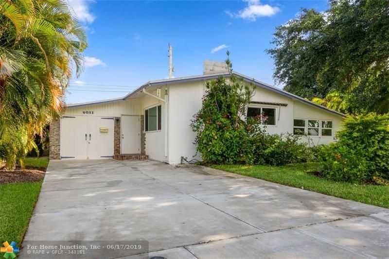 $335,000 - 3Br/2Ba -  for Sale in Cooper Colony Estates Sec, Cooper City