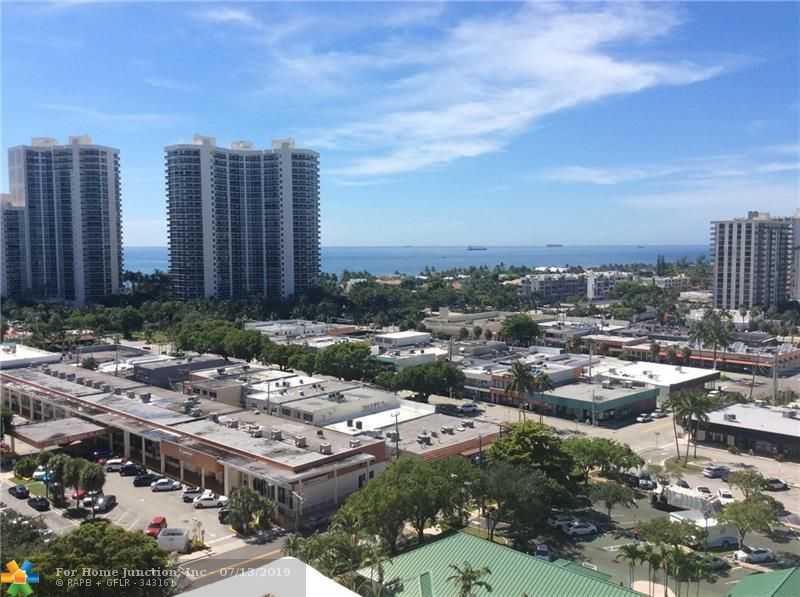 $140,000 - 1Br/1Ba -  for Sale in Fort Lauderdale
