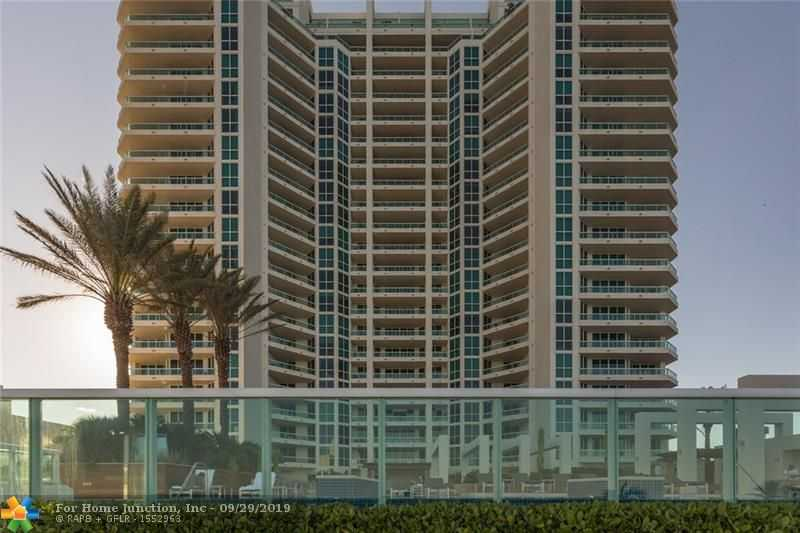 $3,275,000 - 3Br/4Ba -  for Sale in Fort Lauderdale