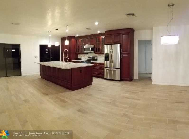 $589,000 - 4Br/2Ba -  for Sale in Green Meadows, Southwest Ranches