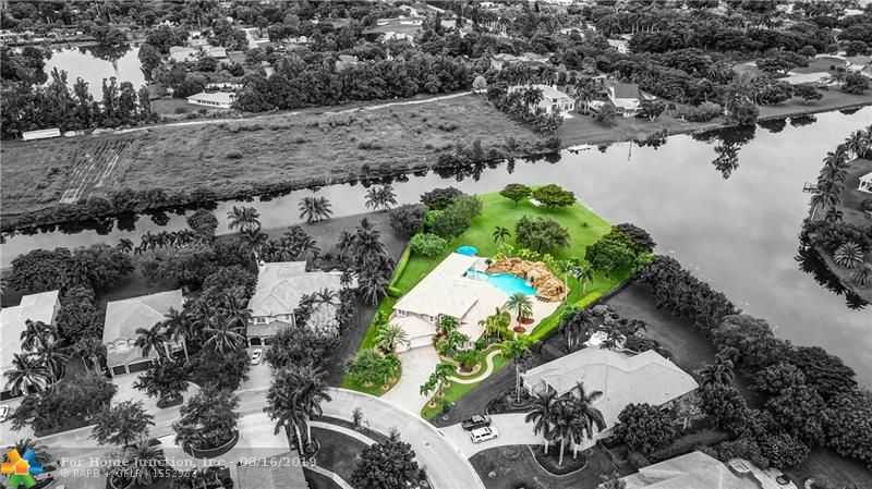 $1,695,000 - 6Br/5Ba -  for Sale in Buckram Oak Farm 150-37 B, Davie