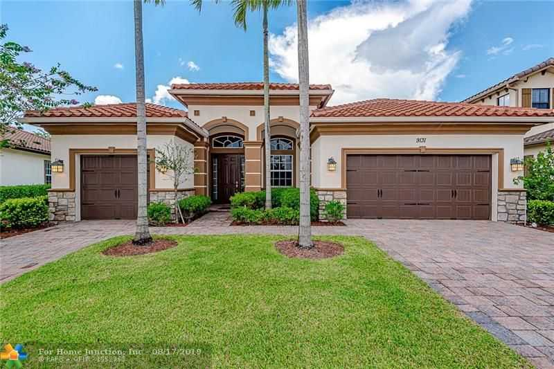 $569,000 - 4Br/3Ba -  for Sale in Debuys 180-147 B, Parkland