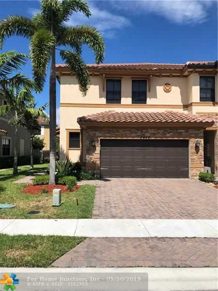 $419,500 - 3Br/3Ba -  for Sale in Parkland