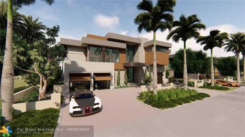 $4,950,000 - 7Br/8Ba -  for Sale in Nurmi Isles Island 3 24-4, Fort Lauderdale