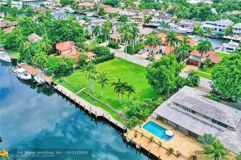 $2,749,000 - 0Br/0Ba -  for Sale in Nurmi Isles Island No 1, Fort Lauderdale