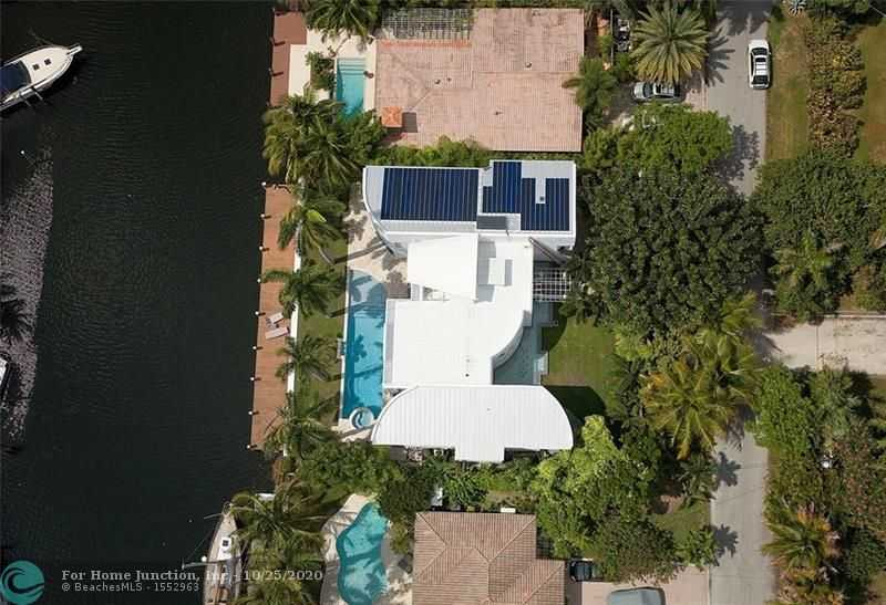 $4,500,000 - 5Br/5Ba -  for Sale in Victoria Park Re-amended, Fort Lauderdale