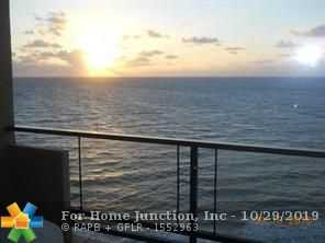 $950,000 - 4Br/4Ba -  for Sale in Lauderdale By The Sea