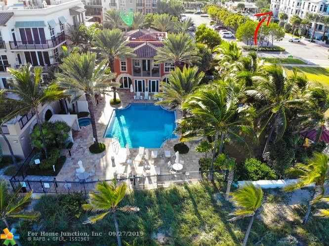 $839,900 - 2Br/2Ba -  for Sale in Lauderdale By The Sea
