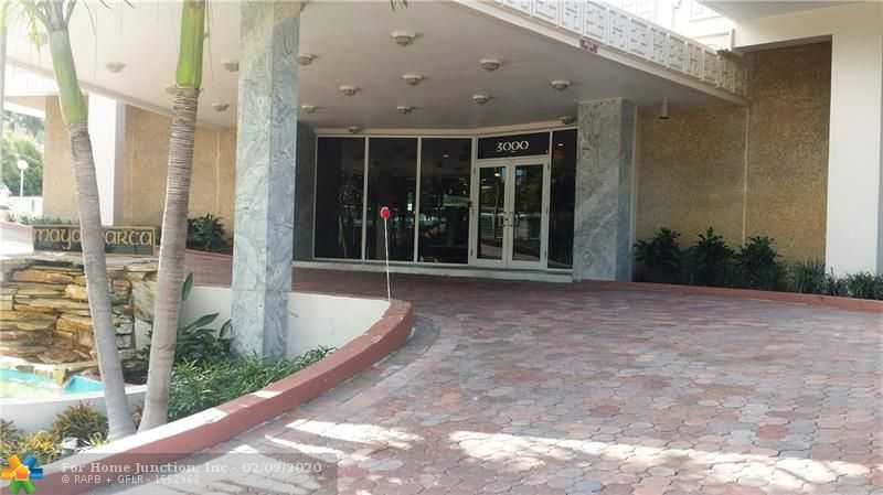 $435,000 - 2Br/2Ba -  for Sale in Fort Lauderdale
