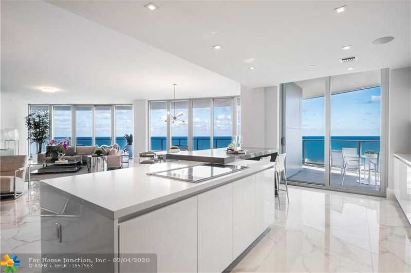 $3,449,500 - 4Br/5Ba -  for Sale in Fort Lauderdale