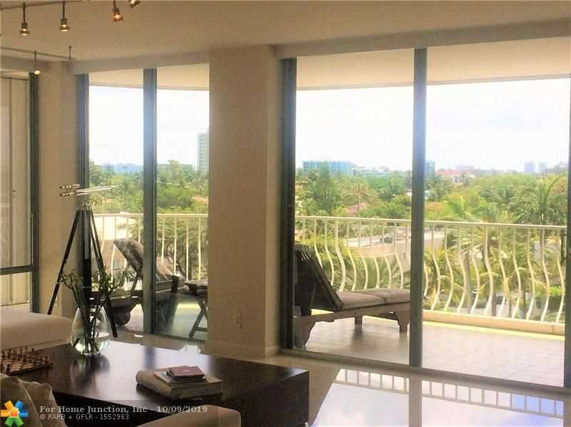 $1,745,000 - 4Br/5Ba -  for Sale in Bal Harbour