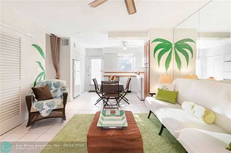 $265,000 - 1Br/1Ba -  for Sale in Fort Lauderdale