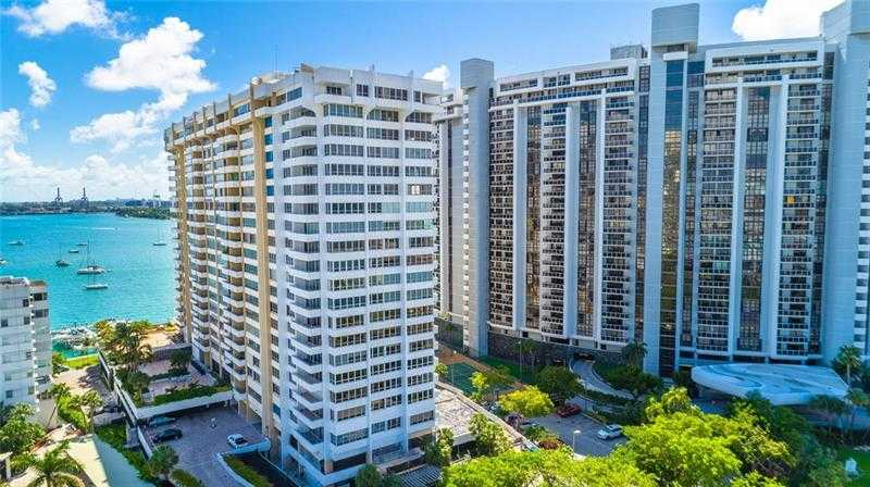 $1,595,000 - 2Br/3Ba -  for Sale in Miami Beach