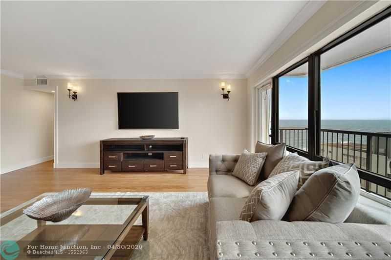 $675,000 - 2Br/2Ba -  for Sale in Pompano Beach