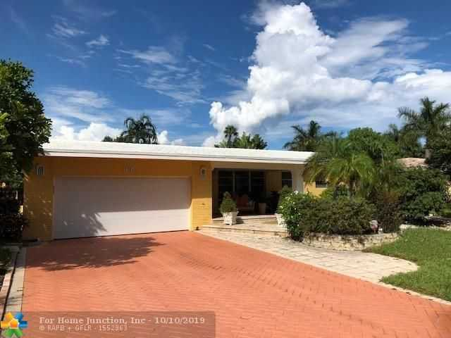 $569,900 - 3Br/3Ba -  for Sale in Bel-air 32-10 B, Lauderdale By The Sea