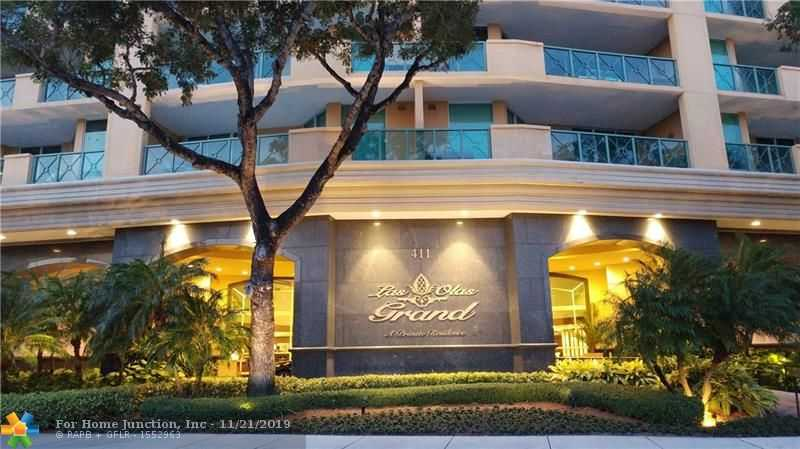 $795,500 - 2Br/3Ba -  for Sale in Fort Lauderdale