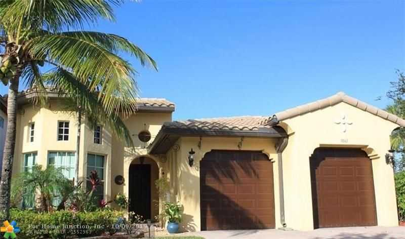 $539,000 - 3Br/3Ba -  for Sale in Heron Bay Sable Point, Parkland