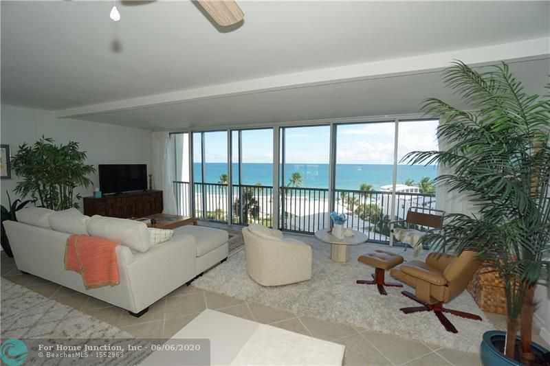 $435,000 - 2Br/2Ba -  for Sale in Pompano Beach