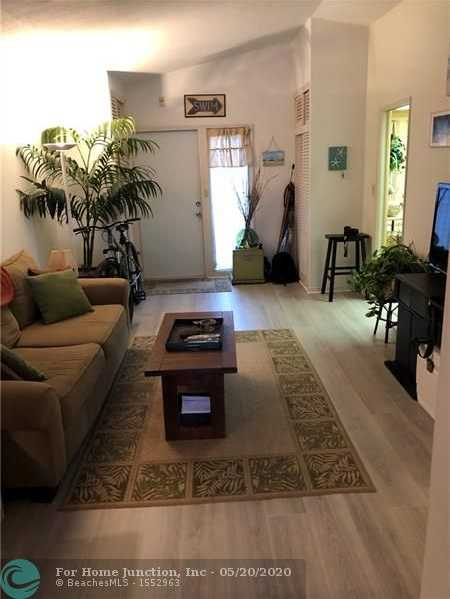$1,450 - 1Br/1Ba -  for Sale in Village By The Sea Condo, Lauderdale By The Sea