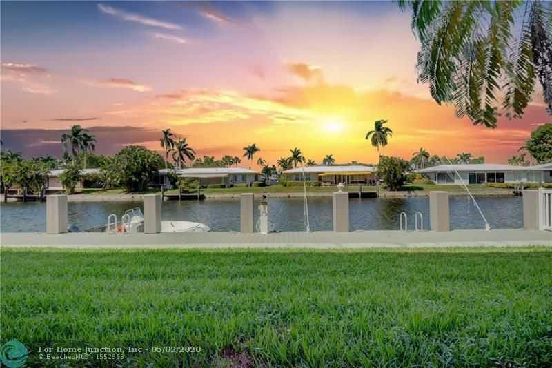 $285,000 - 2Br/2Ba -  for Sale in Pompano Beach