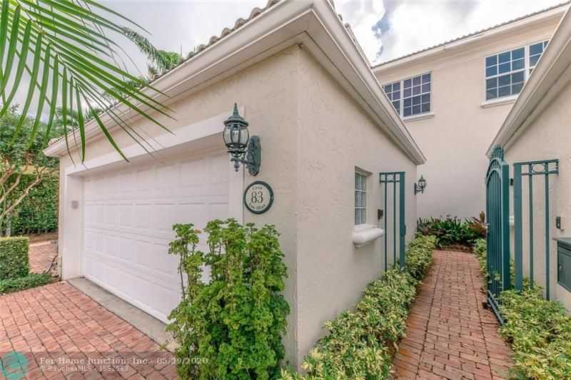 $1,150,000 - 3Br/3Ba -  for Sale in Fort Lauderdale