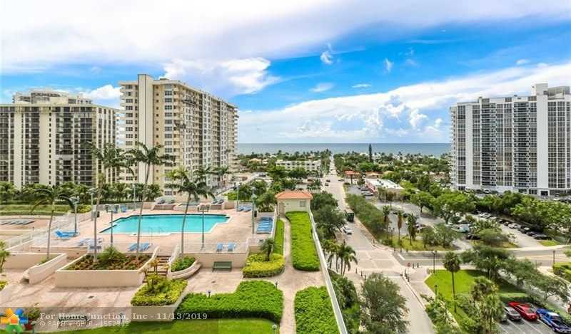 $679,000 - 3Br/2Ba -  for Sale in Fort Lauderdale