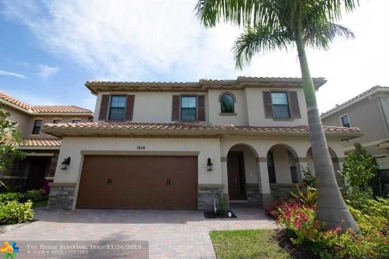 $609,999 - 4Br/4Ba -  for Sale in Parkland Village Rep Two, Parkland