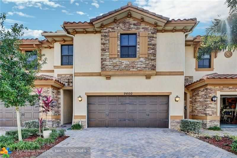 $418,000 - 4Br/4Ba -  for Sale in Parkland