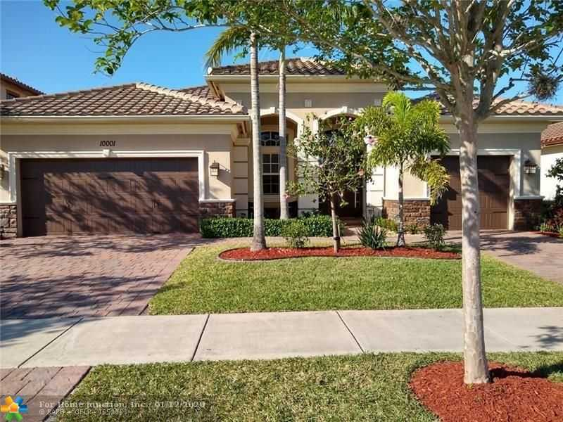 $599,000 - 4Br/3Ba -  for Sale in Debuys 180-147 B, Parkland