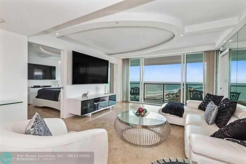 $1,150,000 - 2Br/2Ba -  for Sale in Deerfield Beach