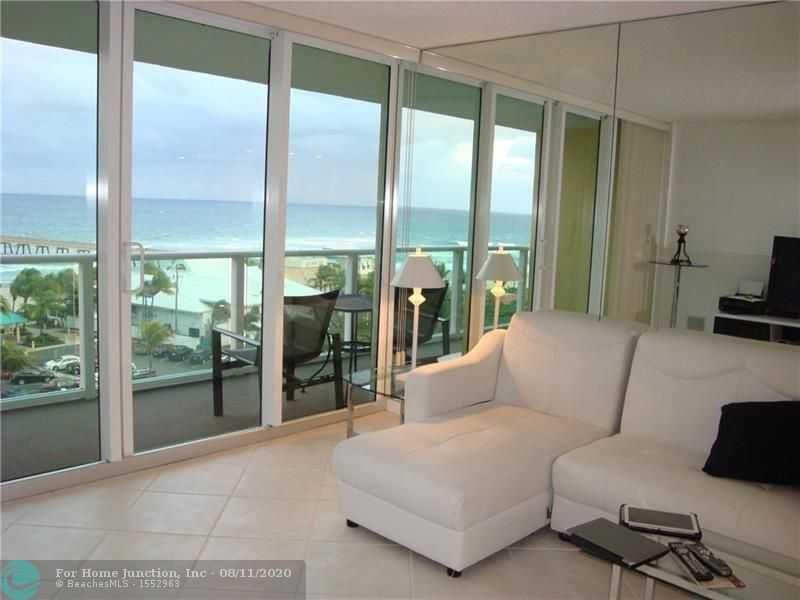 $450,000 - 1Br/2Ba -  for Sale in Deerfield Beach