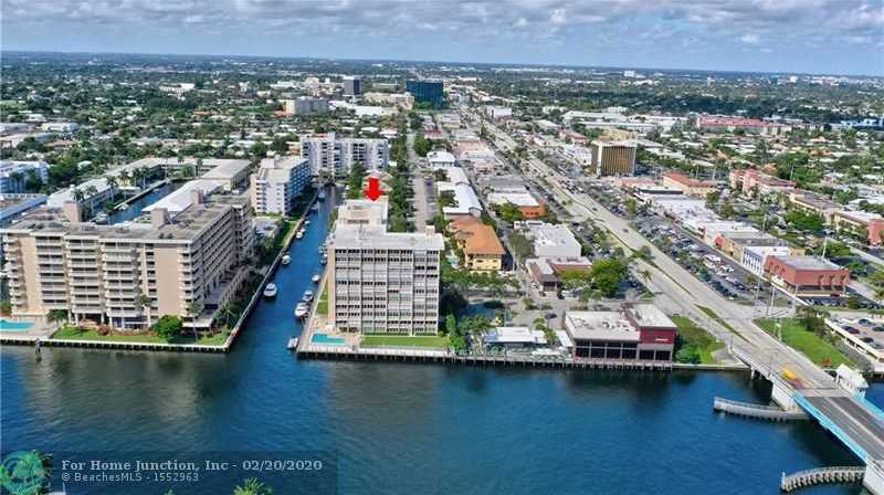 $395,000 - 2Br/2Ba -  for Sale in Fort Lauderdale
