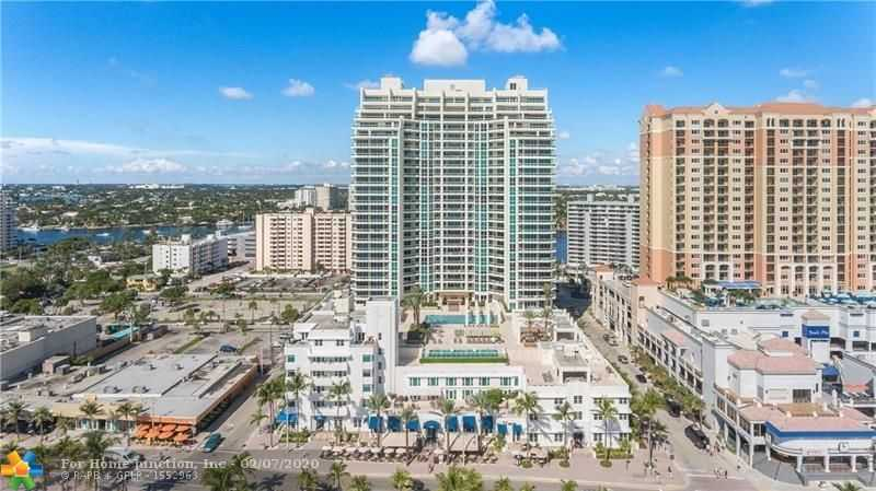 $1,999,995 - 3Br/4Ba -  for Sale in Fort Lauderdale