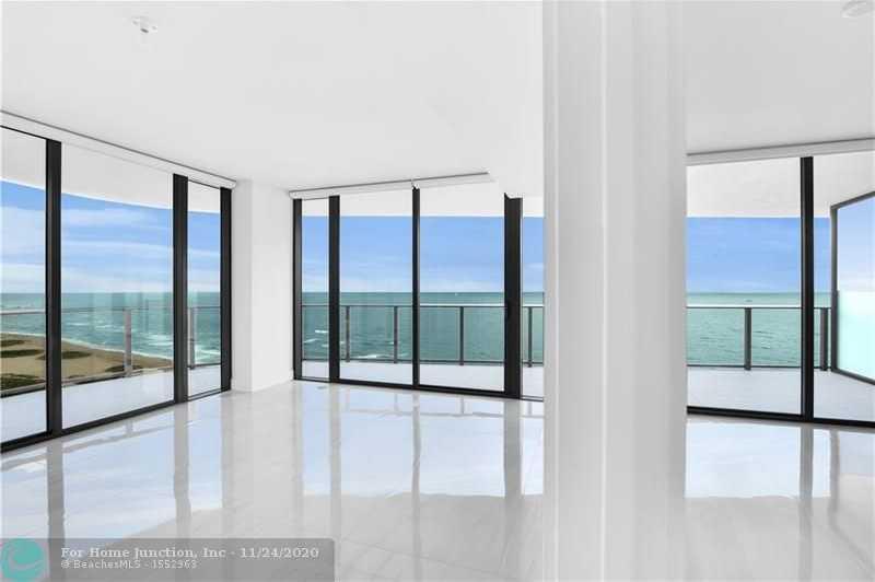 $2,150,000 - 3Br/4Ba -  for Sale in Pompano Beach