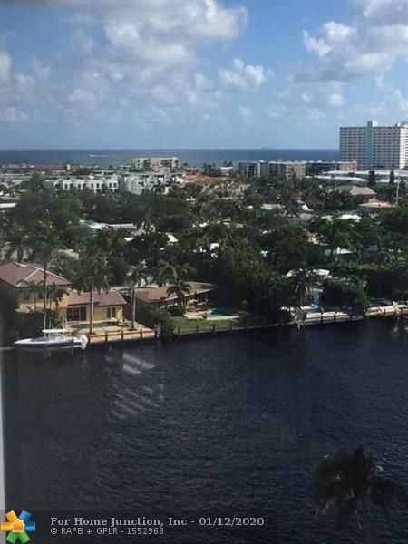 $420,000 - 2Br/2Ba -  for Sale in Fort Lauderdale