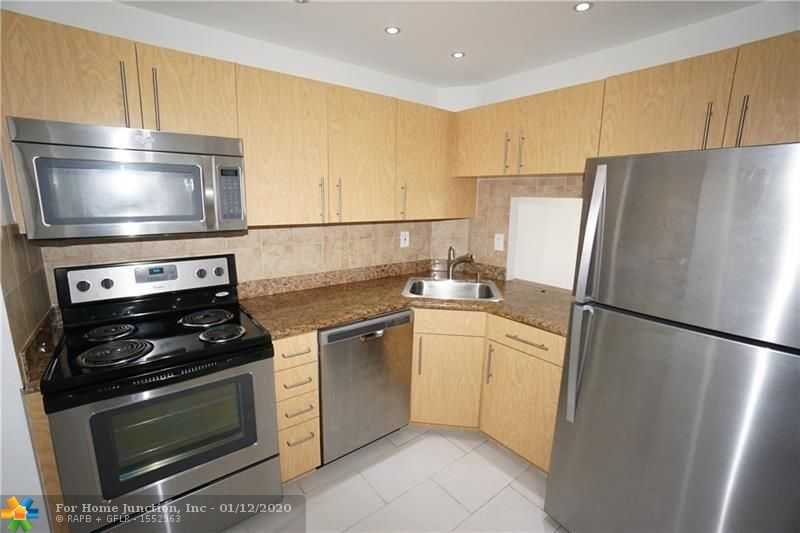 $179,000 - 2Br/2Ba -  for Sale in Fort Lauderdale