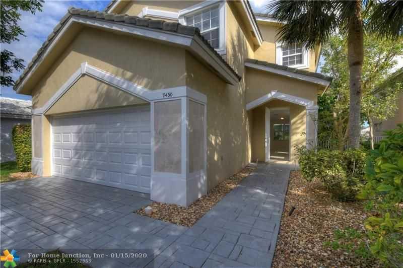$410,000 - 4Br/3Ba -  for Sale in Parkside Estates 170-35 B, Parkland