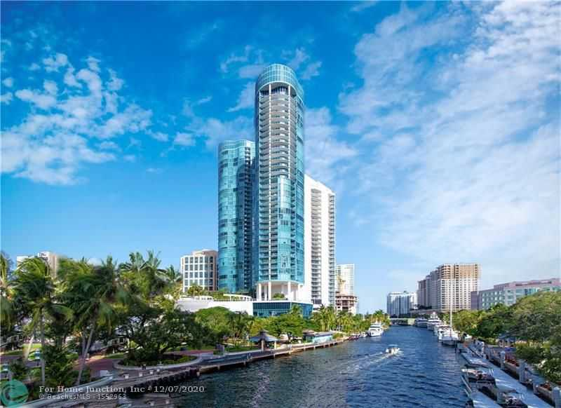 $849,000 - 2Br/3Ba -  for Sale in Fort Lauderdale