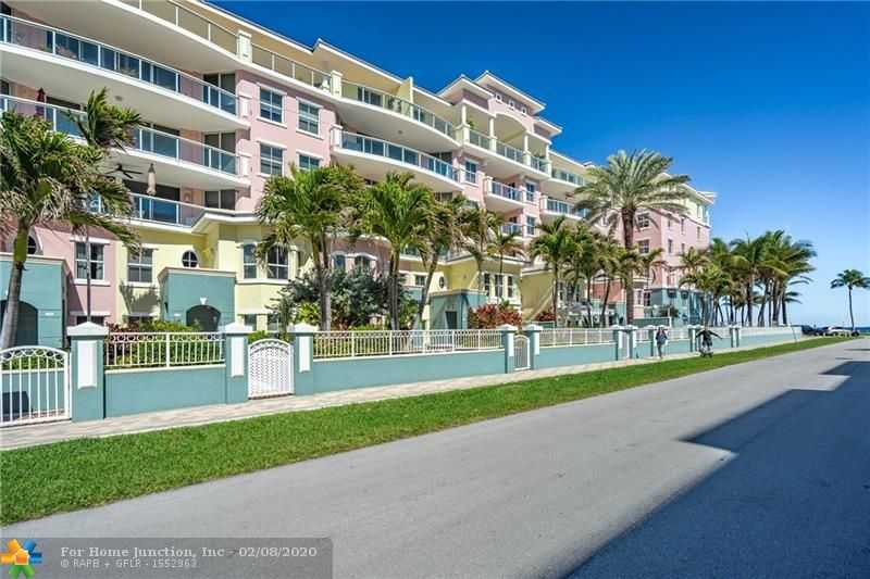 $829,000 - 3Br/3Ba -  for Sale in Deerfield Beach