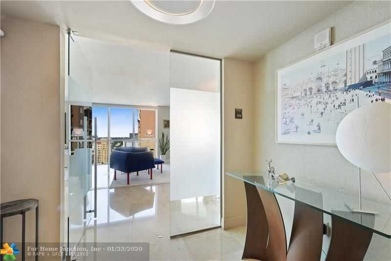 $1,265,000 - 2Br/2Ba -  for Sale in Fort Lauderdale