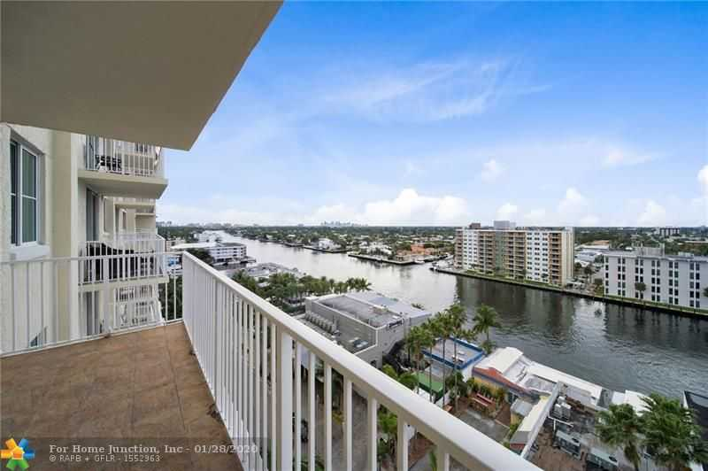 $485,000 - 2Br/2Ba -  for Sale in Fort Lauderdale