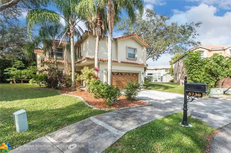 $470,000 - 4Br/3Ba -  for Sale in Sable Pass, Parkland