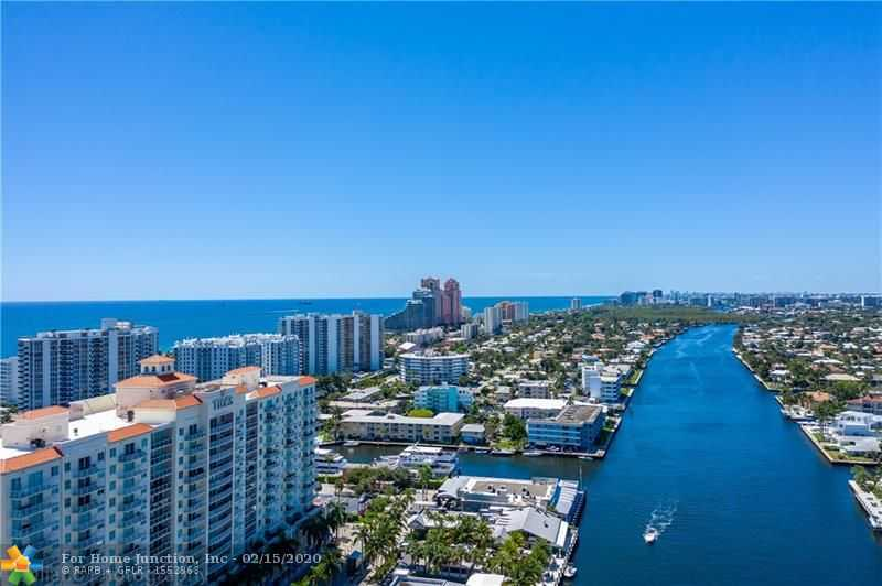 $670,000 - 3Br/2Ba -  for Sale in Fort Lauderdale