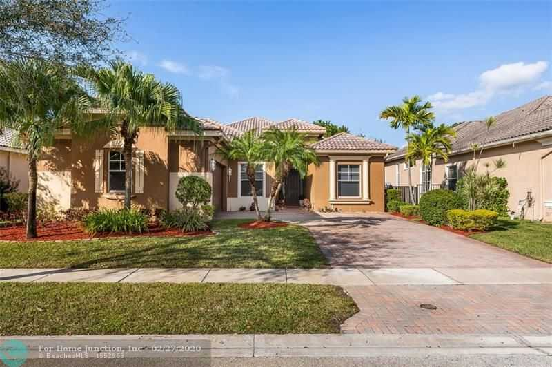 $549,000 - 5Br/3Ba -  for Sale in The Greens/heron Bay, Parkland