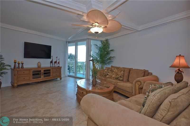 $399,000 - 2Br/2Ba -  for Sale in Deerfield Beach