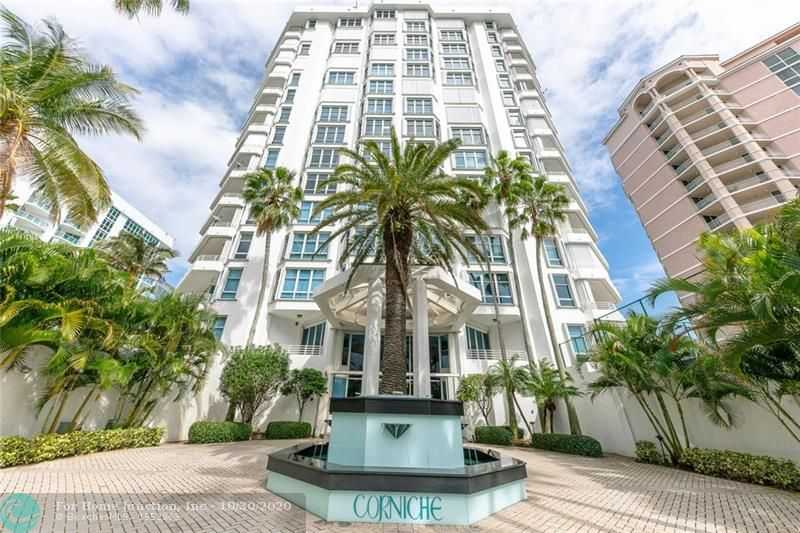 $1,250,000 - 3Br/3Ba -  for Sale in Lauderdale By The Sea