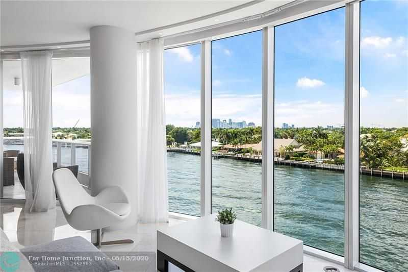 $1,650,000 - 3Br/4Ba -  for Sale in Fort Lauderdale