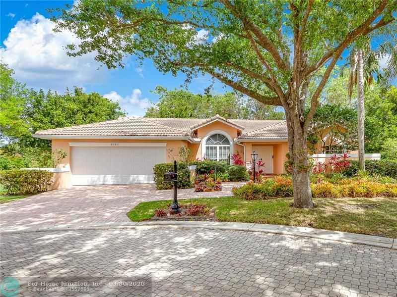 $525,000 - 4Br/3Ba -  for Sale in The Landings Of Parkland, Parkland