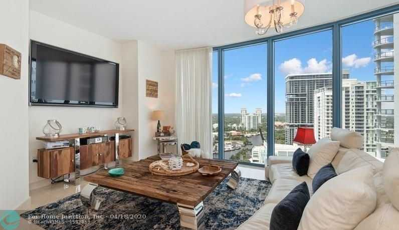 $775,000 - 2Br/3Ba -  for Sale in Fort Lauderdale