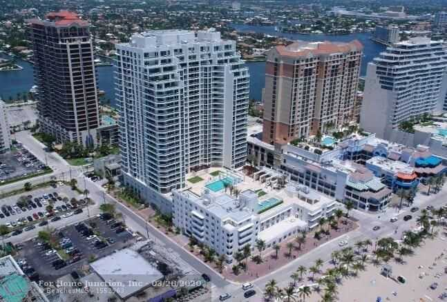 $1,449,995 - 2Br/2Ba -  for Sale in Fort Lauderdale
